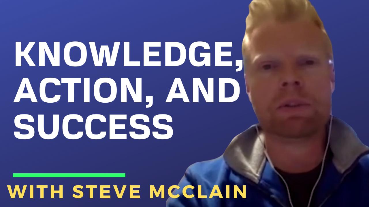 Steve McClain MindShare
