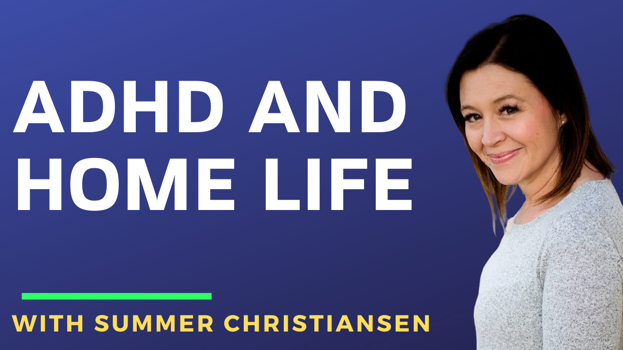 [Full Interview] Summer Christiansen