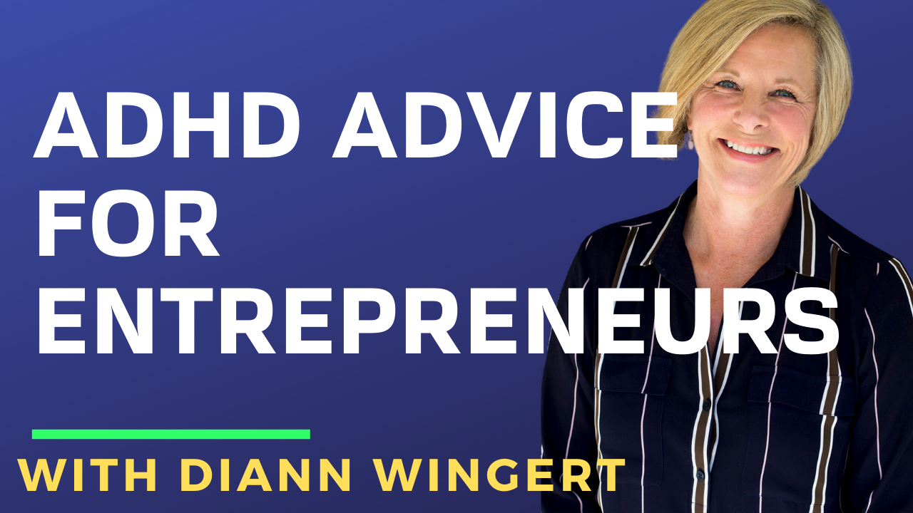 [Interview] Diann Wingert