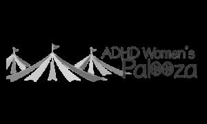 ADHD Women's Palooza