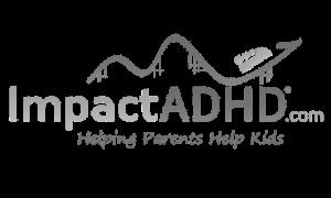 ImpactADHD